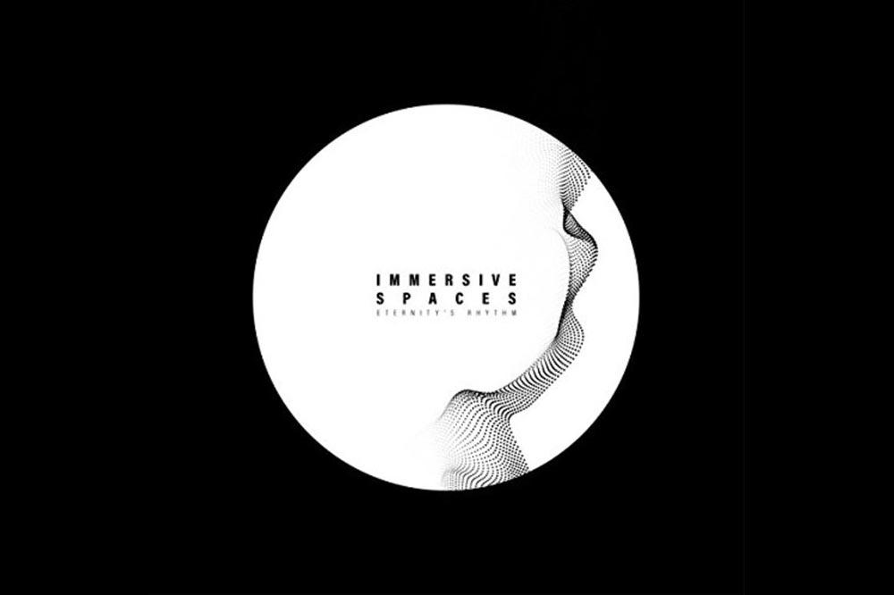 Immersive Spaces Studio Coverbild