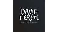 David Ferstl Media Production
