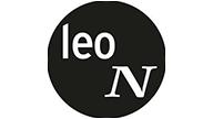 Leo N Kunstkollektiv