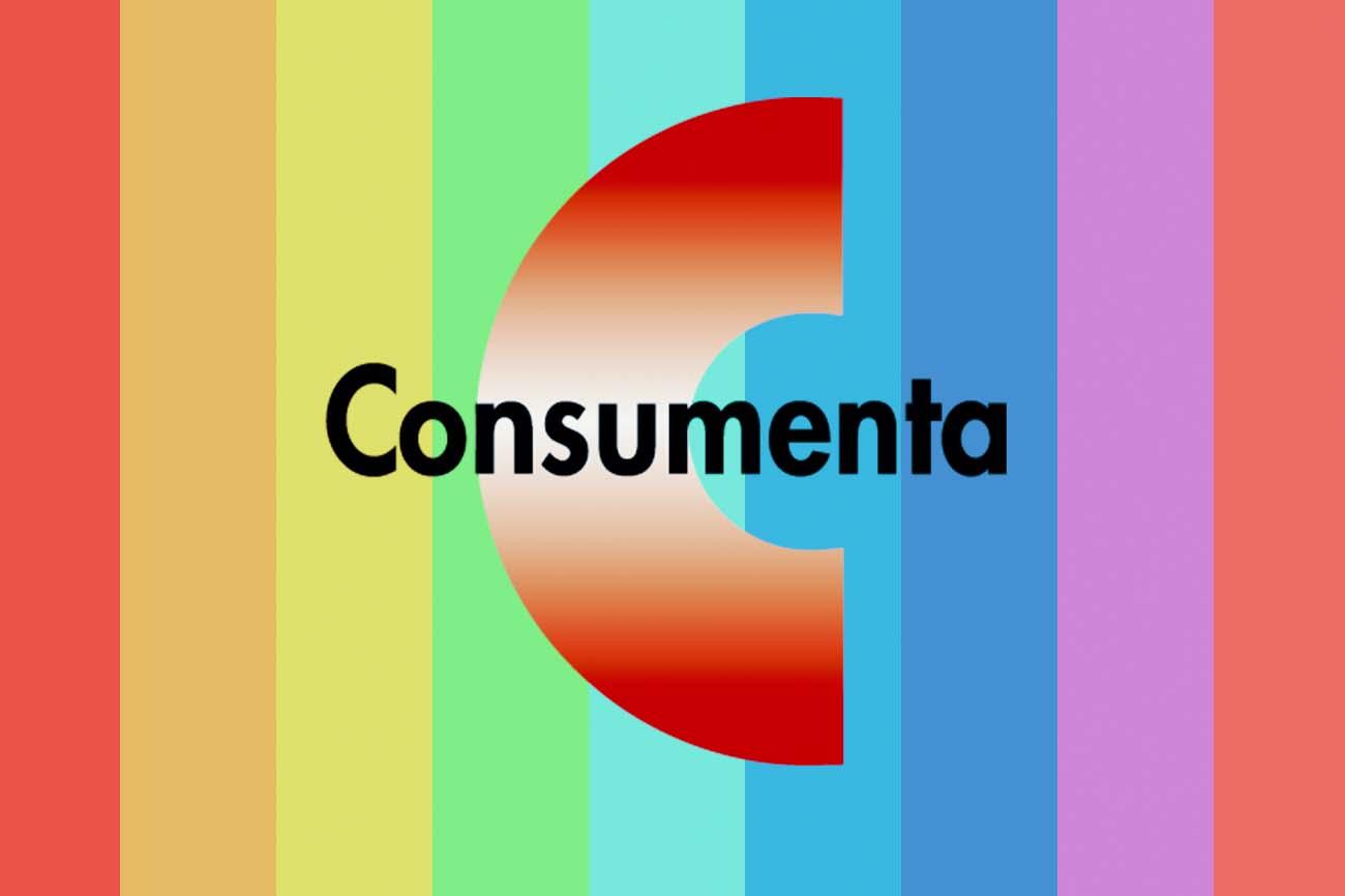 Consumenta 2019 | Messefilm