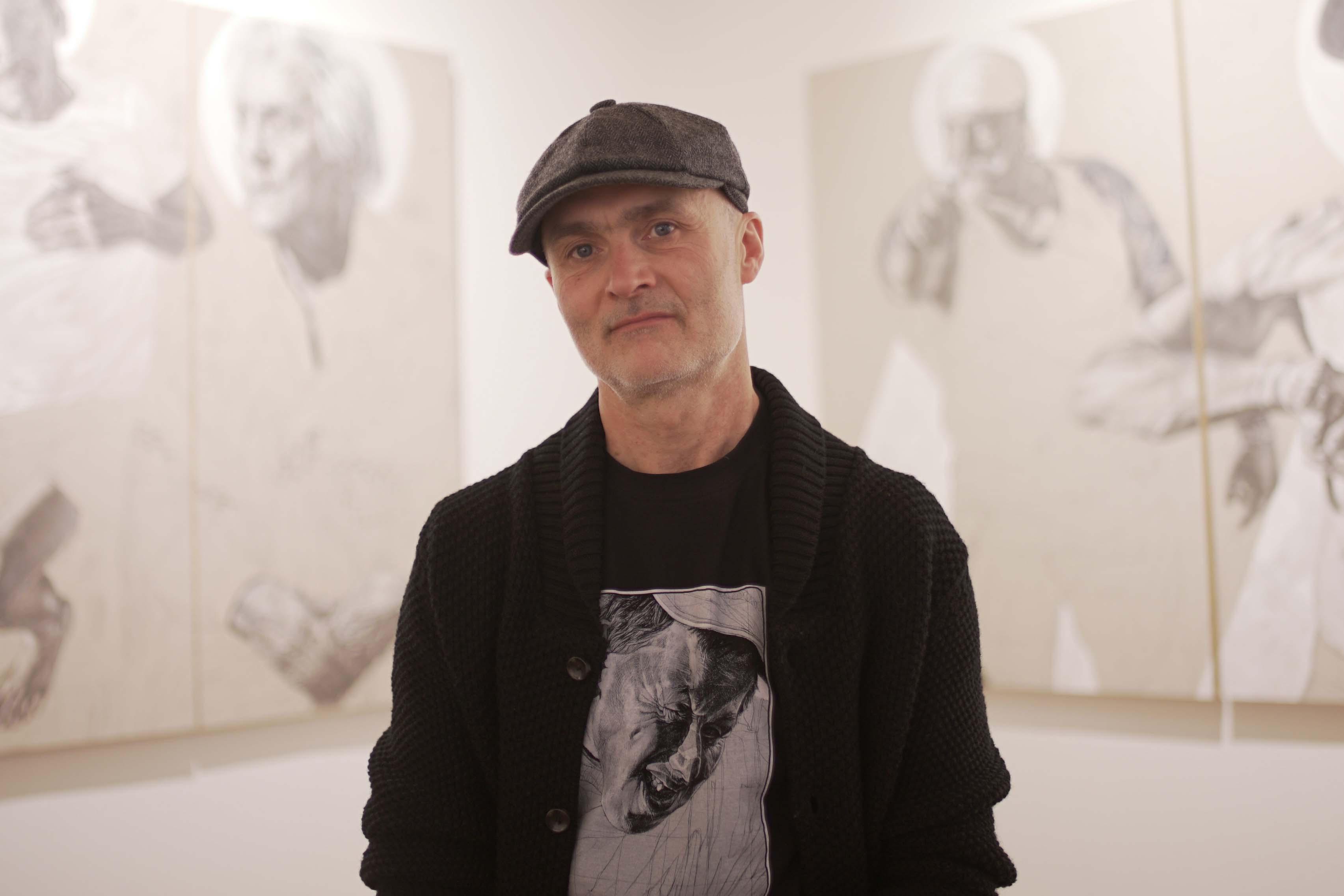 Eins Zwölf | Bruno Bradt | Portraitfilm
