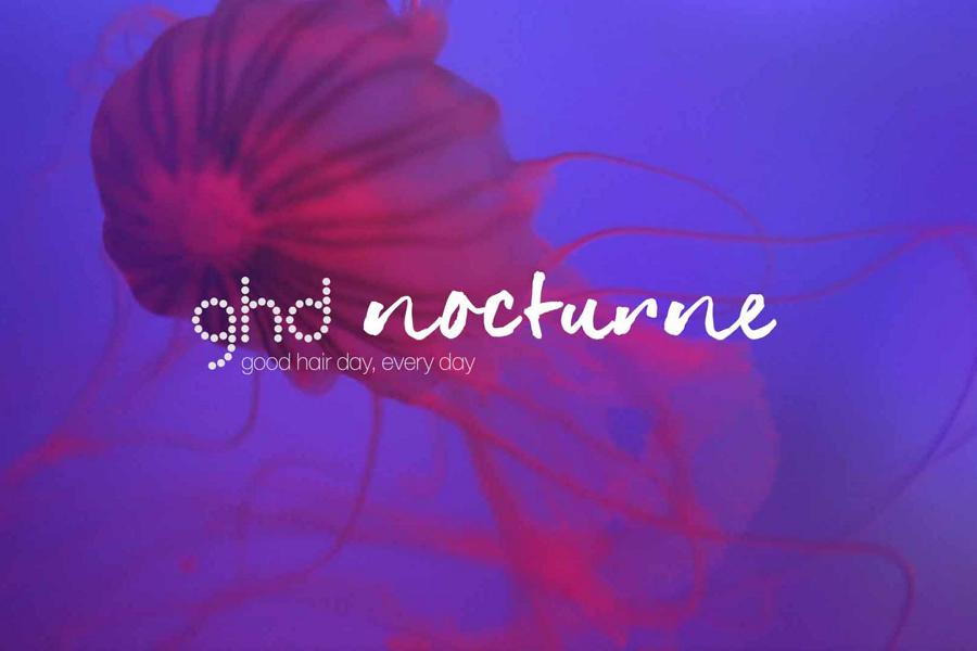 GHD nocturne | Eventfilm