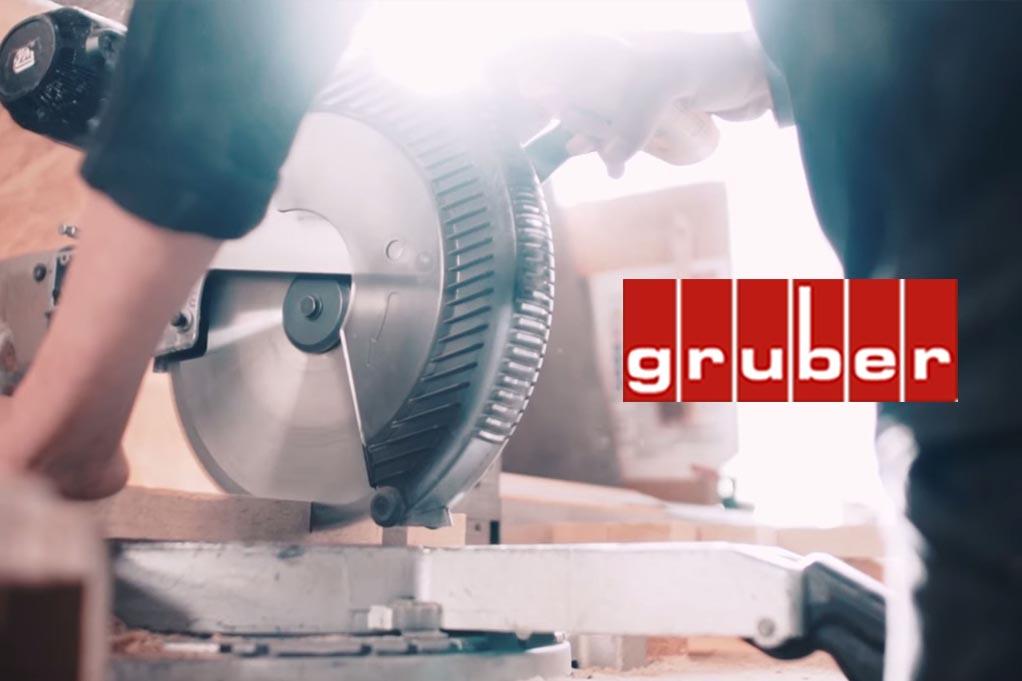 Videoproduktion für Gruber Holzhaus Ausbildung | Imagefilm | Werbefilm