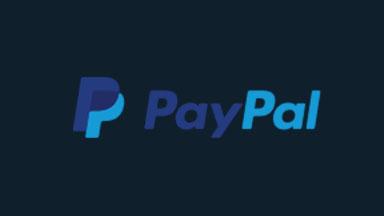 Bezahlung mit PayPal möglich!